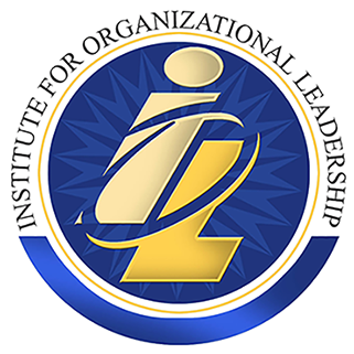 The Institute Of Organizational Leadership